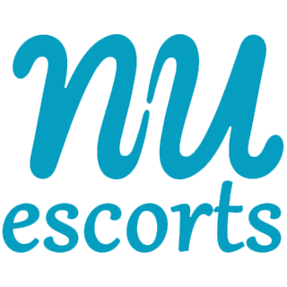 New Escorts Everyday | NuEscorts.com